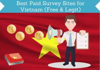 best paid survey sites in vietnam header