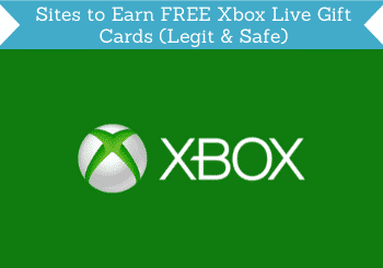 free xbox live gift cards header