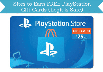 free playstation gift cards header