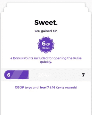 onepulse membership levels