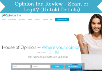 opinion inn review header