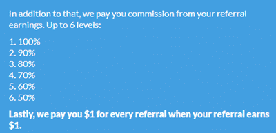volutic referral rewards