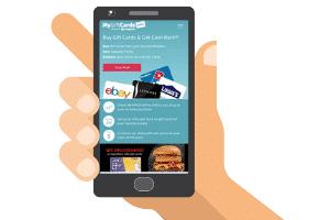 Mygiftcardsplus Mobile