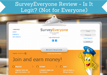 Surveyeveryone Review Header