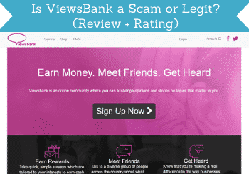 Viewsbank Review Header