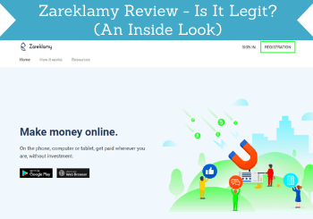Zareklamy Review Header