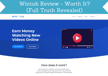 Wintub Review Header
