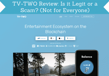 Tv Two Review Header