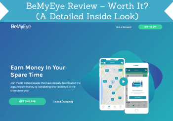 bemyeye review header