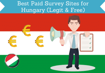 best paid survey sites for hungary header