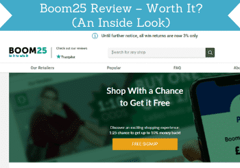 Boom25 Review Header