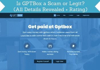 Gptbox Review Header