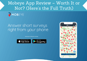 mobeye app review header