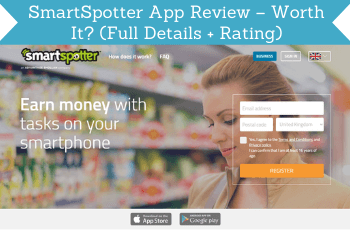smartspotter review header