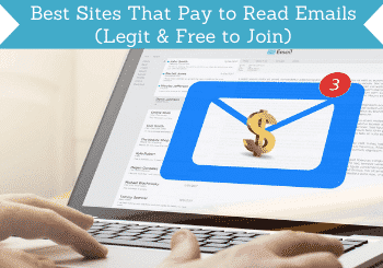 best paid sites that pay to read emails header