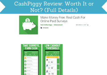 cashpiggy review header