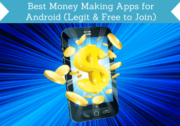 best money making apps for android header