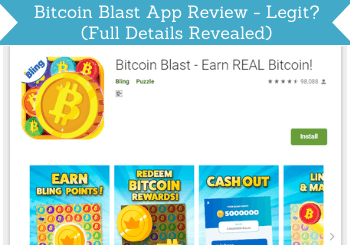 bitcoin blast app review header