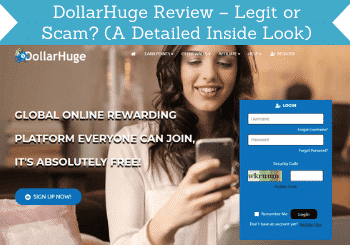 dollarhuge review header