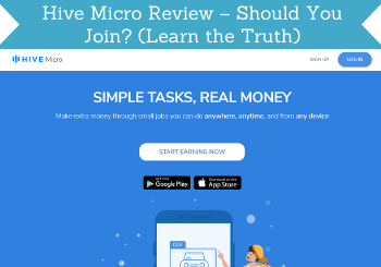hive micro review header