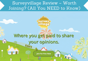 surveyvillage review header