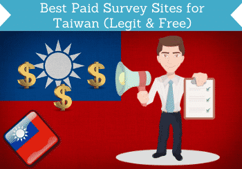 best paid survey sites for taiwan header