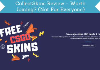 collectskins review header