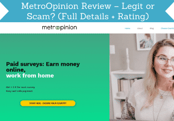 metroopinion review header