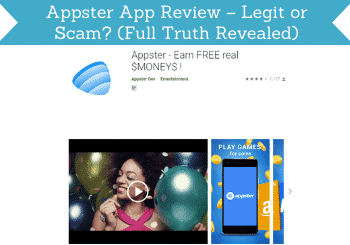 appster app review header