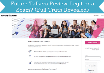 future talkers review header