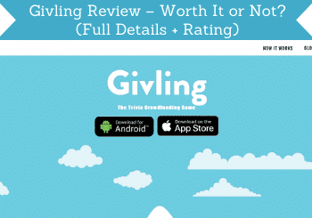 givling review header
