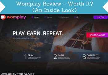 womplay review header
