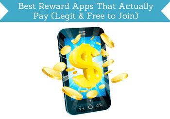 best reward apps that actually pay header