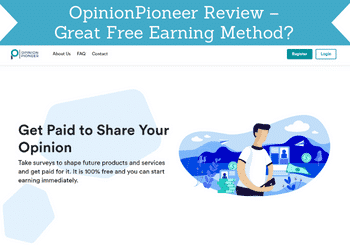 opinionpioneer review header image