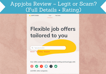 appjobs review header