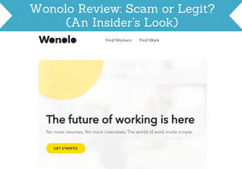 wonolo review header
